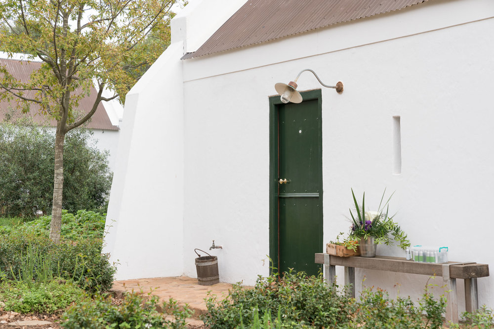 the_getaway_edit_south_africa_cape_winelands_babylonstoren-19.jpg
