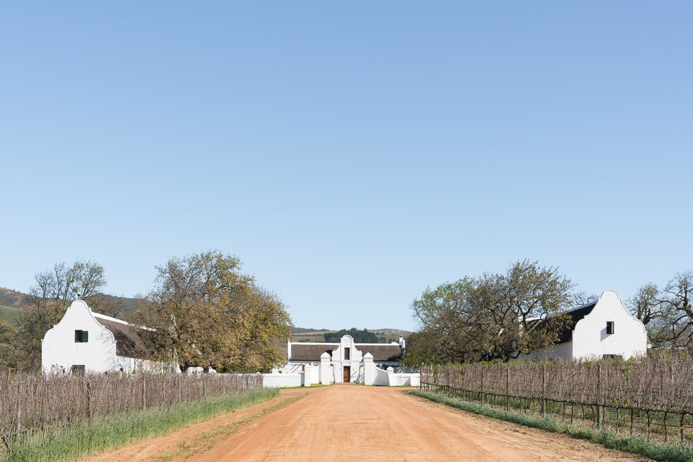 the_getaway_edit_south_africa_cape_winelands_babylonstoren-3.jpg