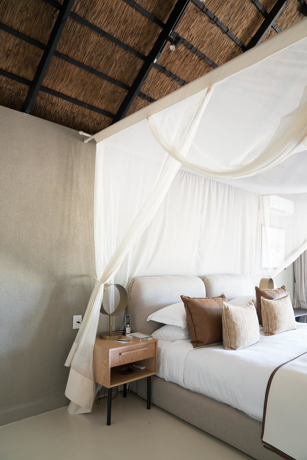 the_getaway_edit_south_africa_safari_lion_sands_game_reserve-9.jpg