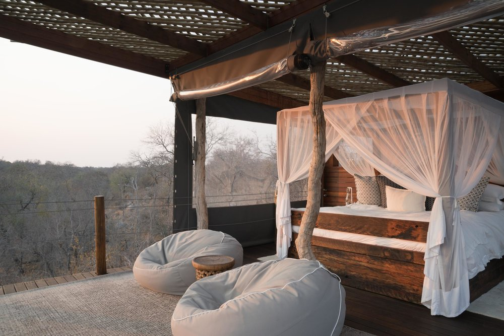 the_getaway_edit_south_africa_safari_lion_sands_game_reserve-10.jpg