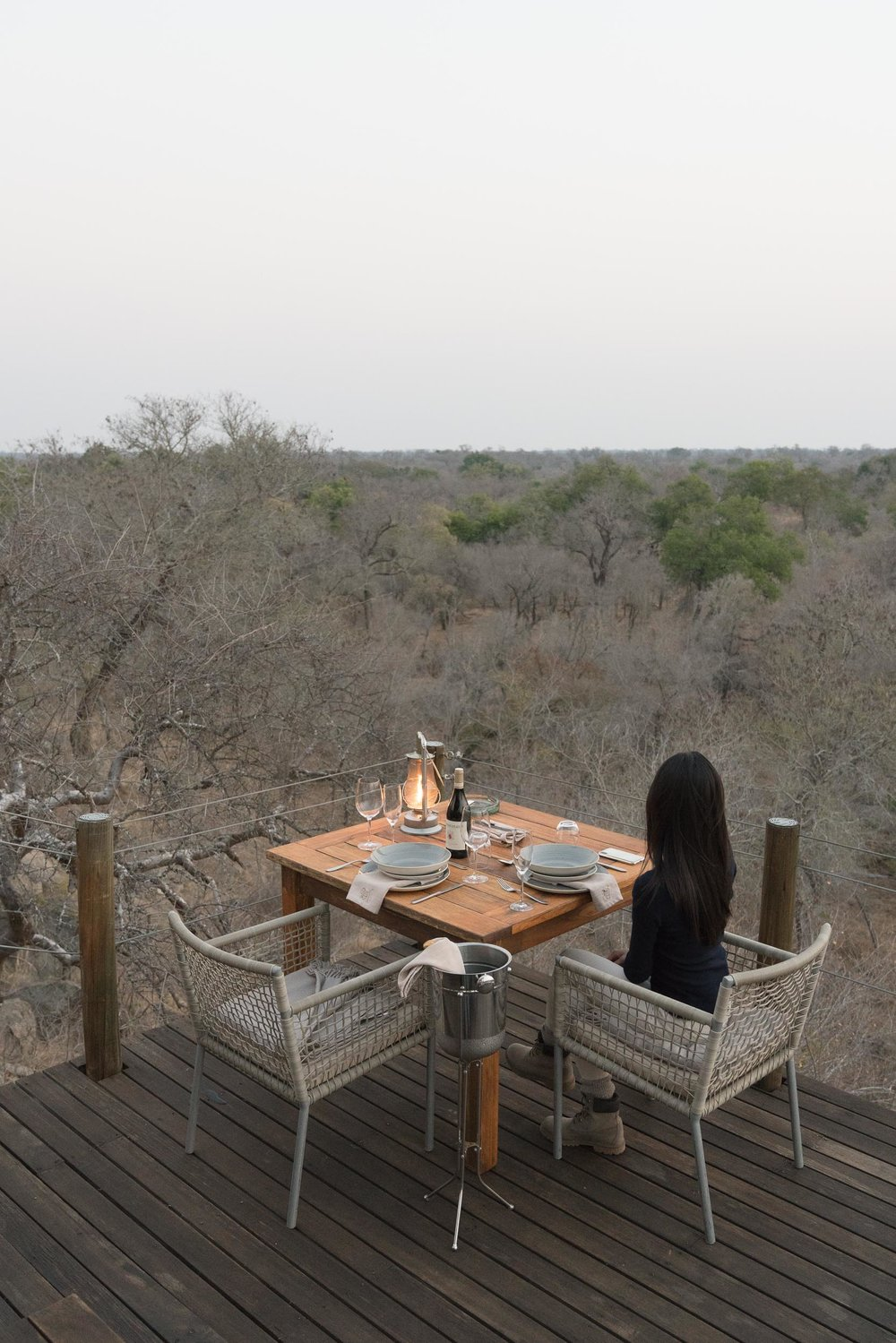 the_getaway_edit_south_africa_safari_lion_sands_game_reserve-14.jpg
