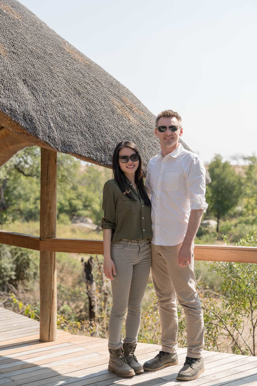 the_getaway_edit_south_africa_safari_londolozi_game_reserve-44.jpg
