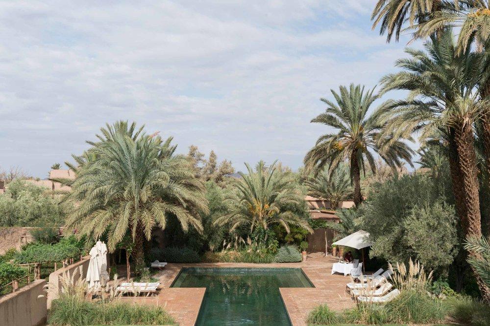 the_getaway_edit_morocco_dar_ahlam-47.jpg