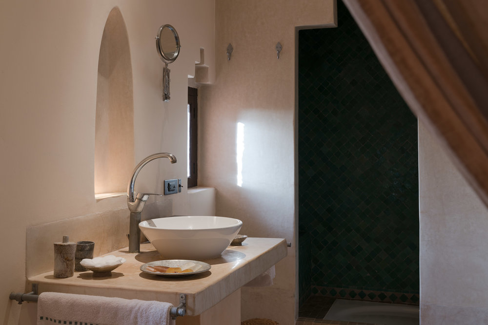 the_getaway_edit_morocco_dar_ahlam-5.jpg