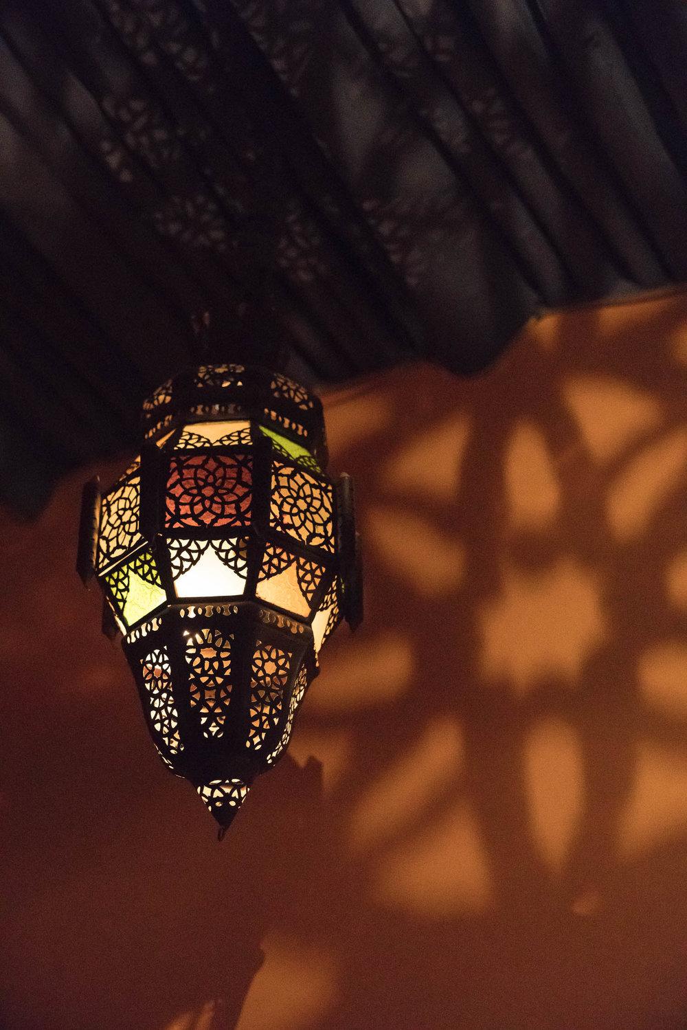the_getaway_edit_morocco_dar_ahlam-44.jpg