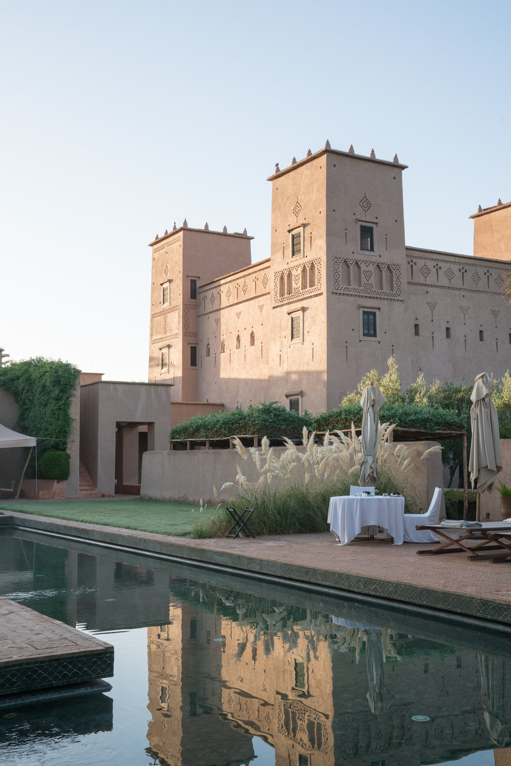 the_getaway_edit_morocco_dar_ahlam-6.jpg