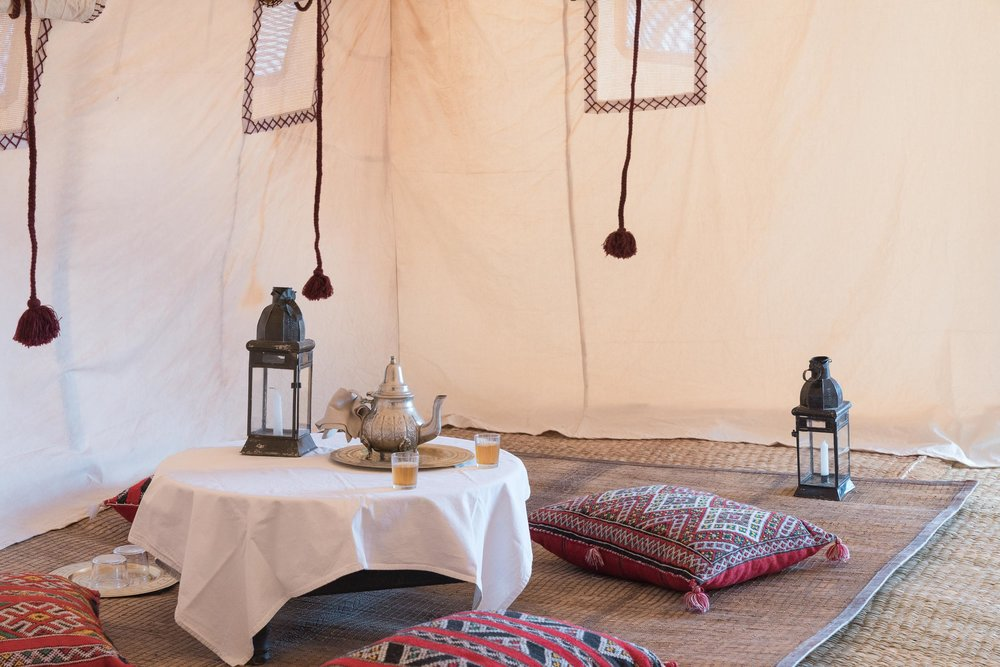 the_getaway_edit_morocco_dar_ahlam_sahara_desert-19.jpg