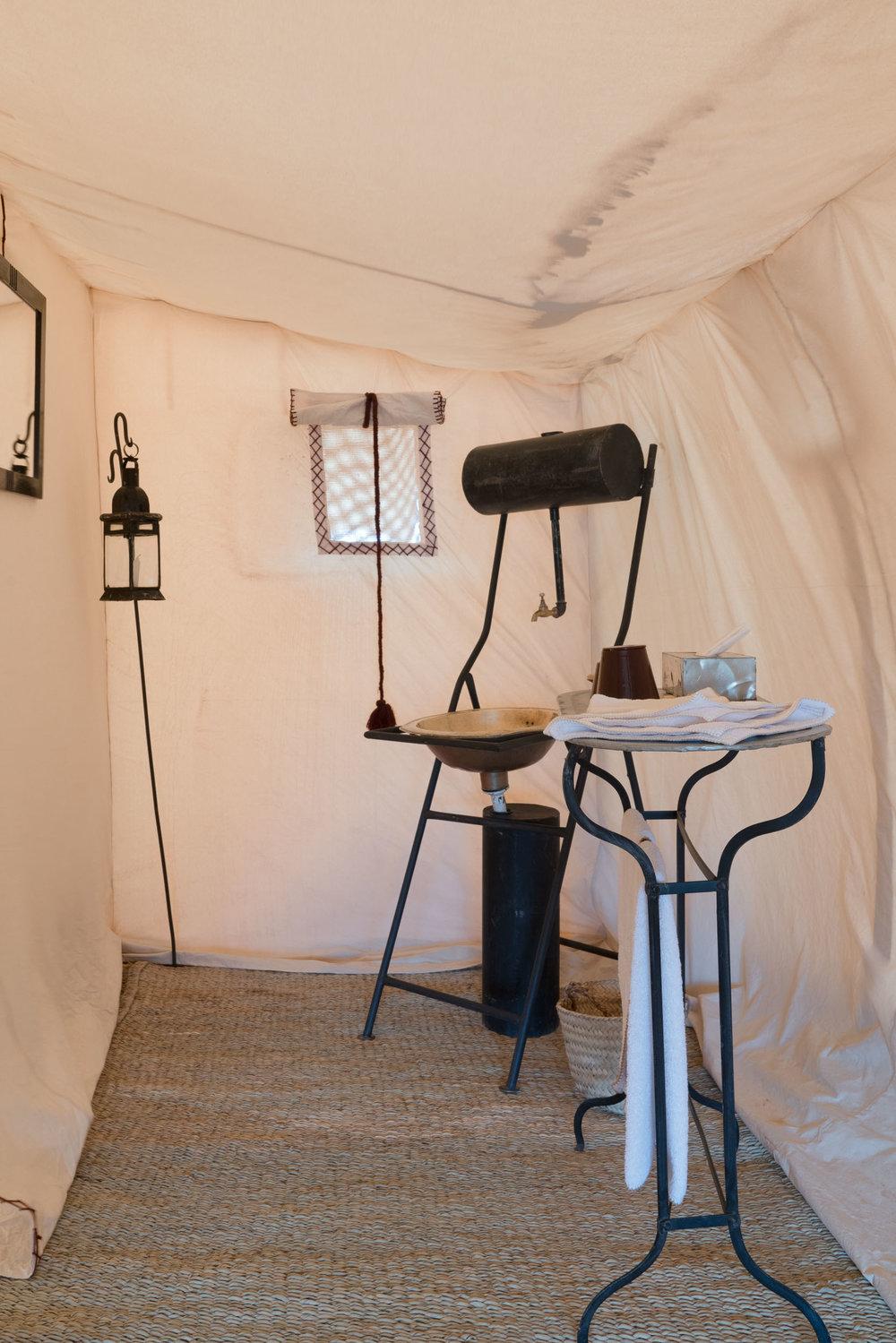 the_getaway_edit_morocco_dar_ahlam_sahara_desert-18.jpg
