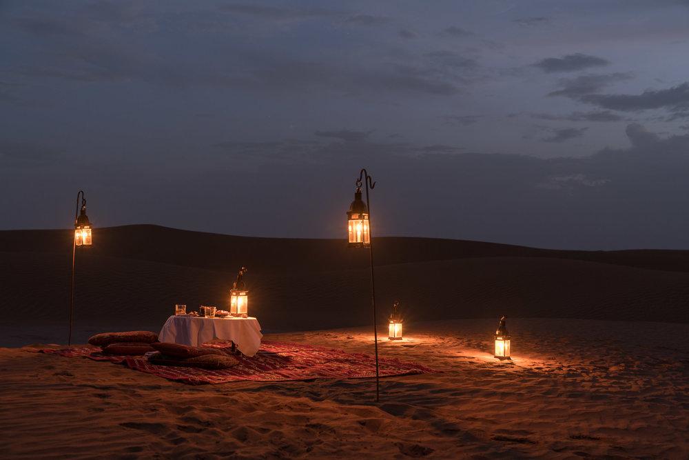 the_getaway_edit_morocco_dar_ahlam_sahara_desert-22.jpg