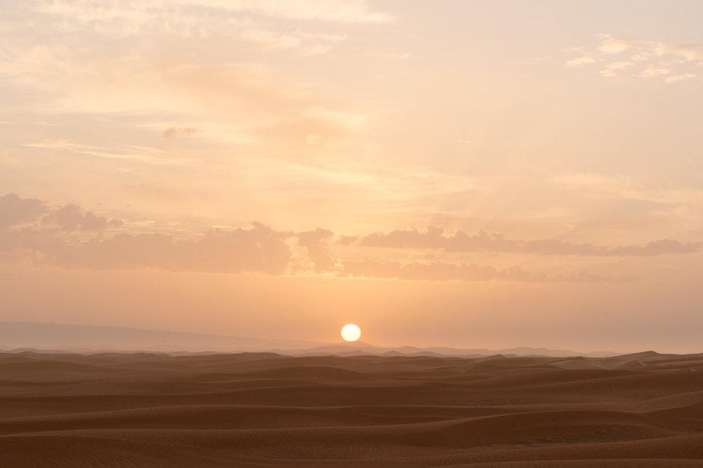 the_getaway_edit_morocco_dar_ahlam_sahara_desert-25.jpg