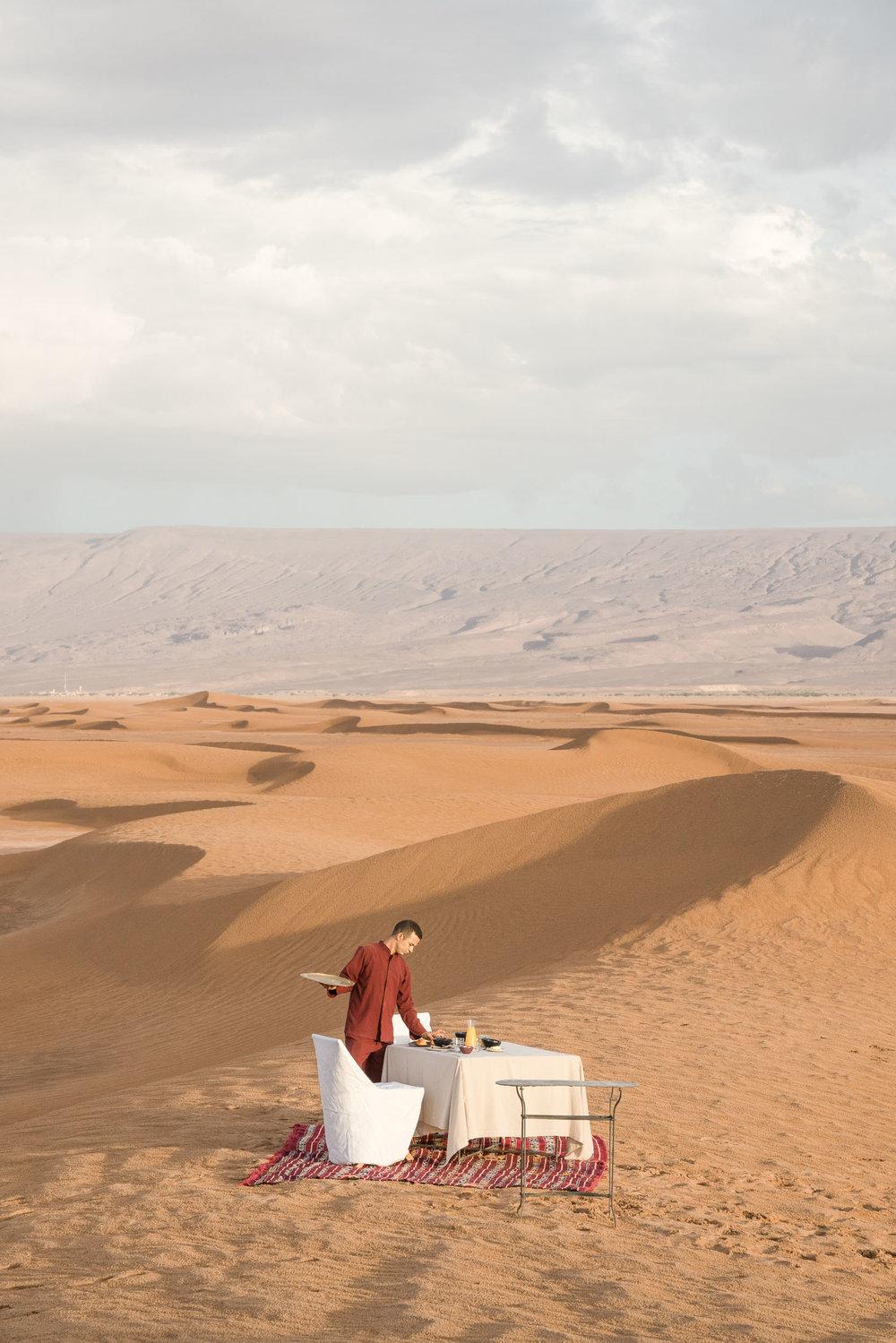 the_getaway_edit_morocco_dar_ahlam_sahara_desert-26.jpg