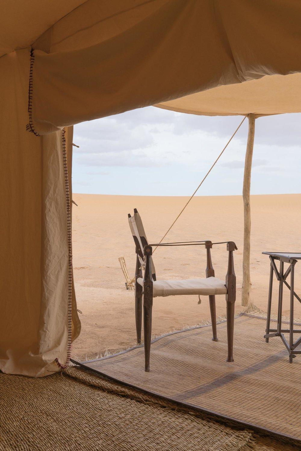 the_getaway_edit_morocco_dar_ahlam_sahara_desert-16.jpg