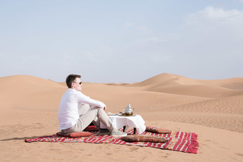 the_getaway_edit_morocco_dar_ahlam_sahara_desert-30.jpg