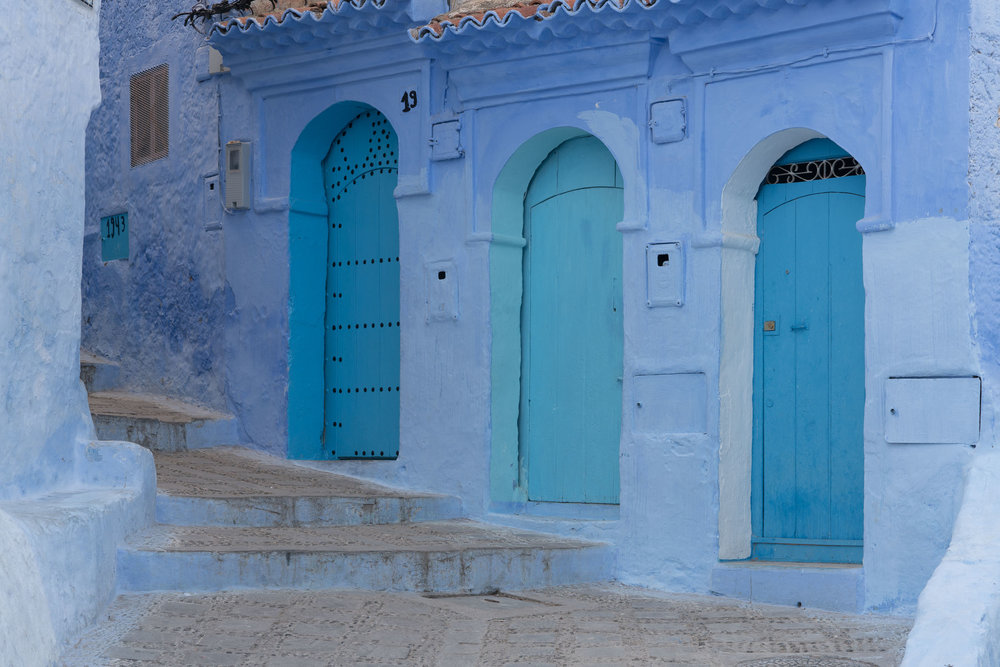 the_getaway_edit_morocco_chefchaouen-7.jpg