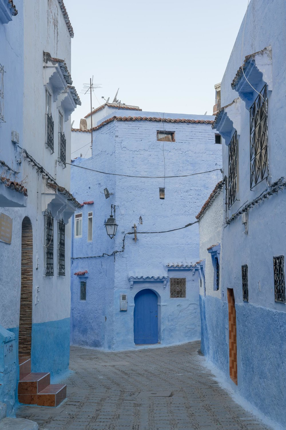 the_getaway_edit_morocco_chefchaouen-4.jpg