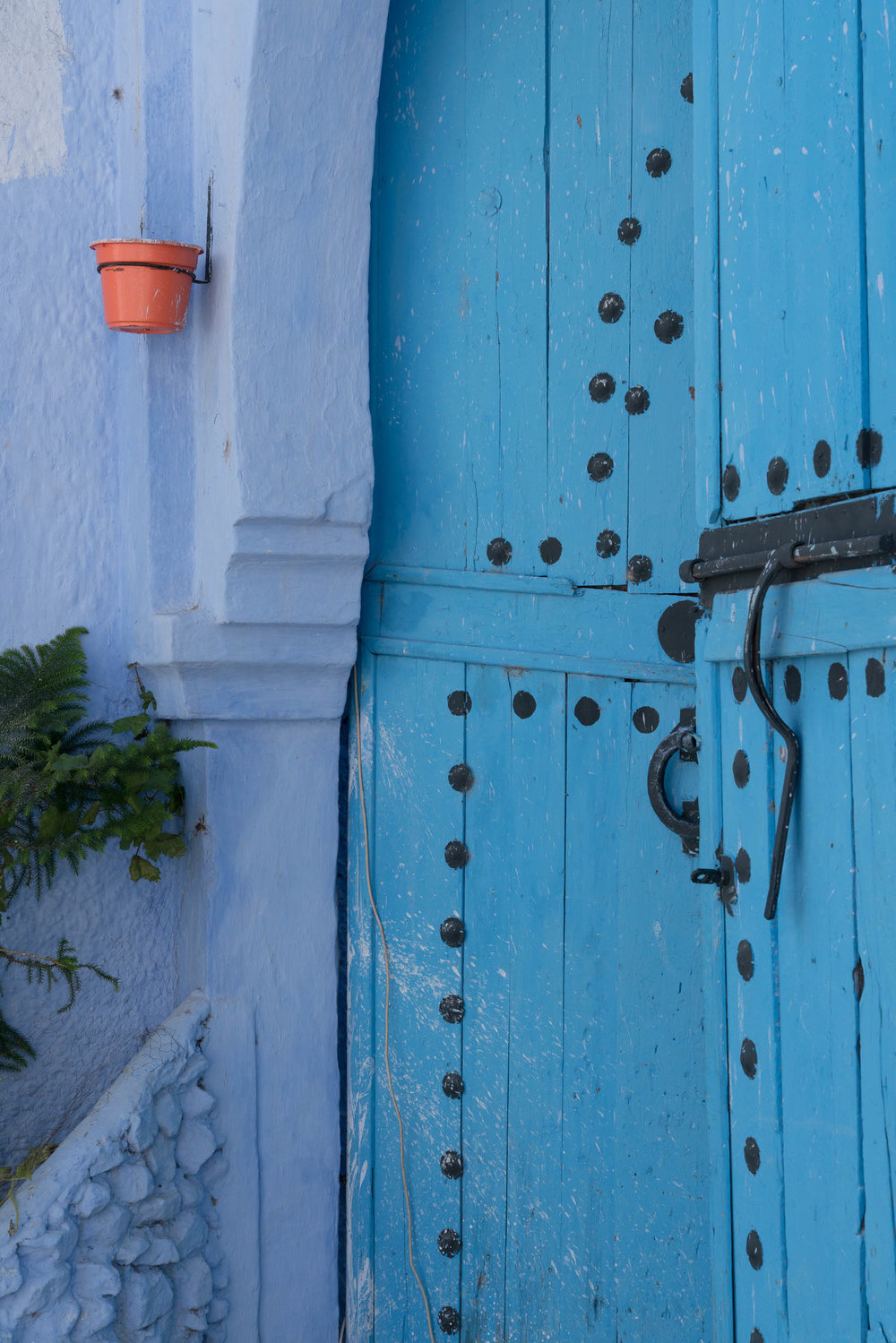 the_getaway_edit_morocco_chefchaouen-9.jpg