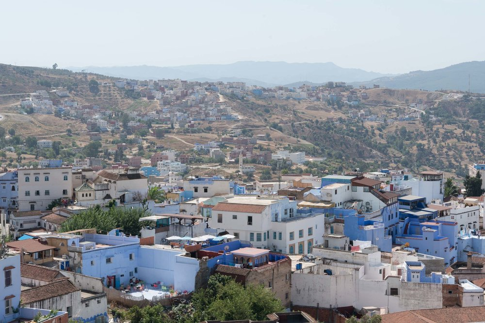 the_getaway_edit_morocco_chefchaouen-15.jpg