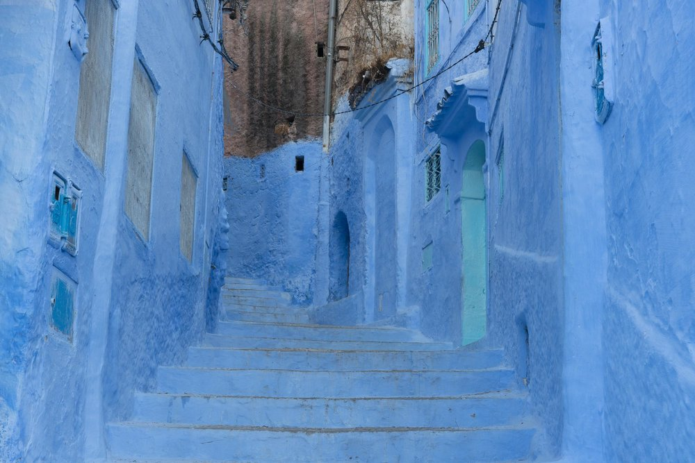 the_getaway_edit_morocco_chefchaouen-2.jpg