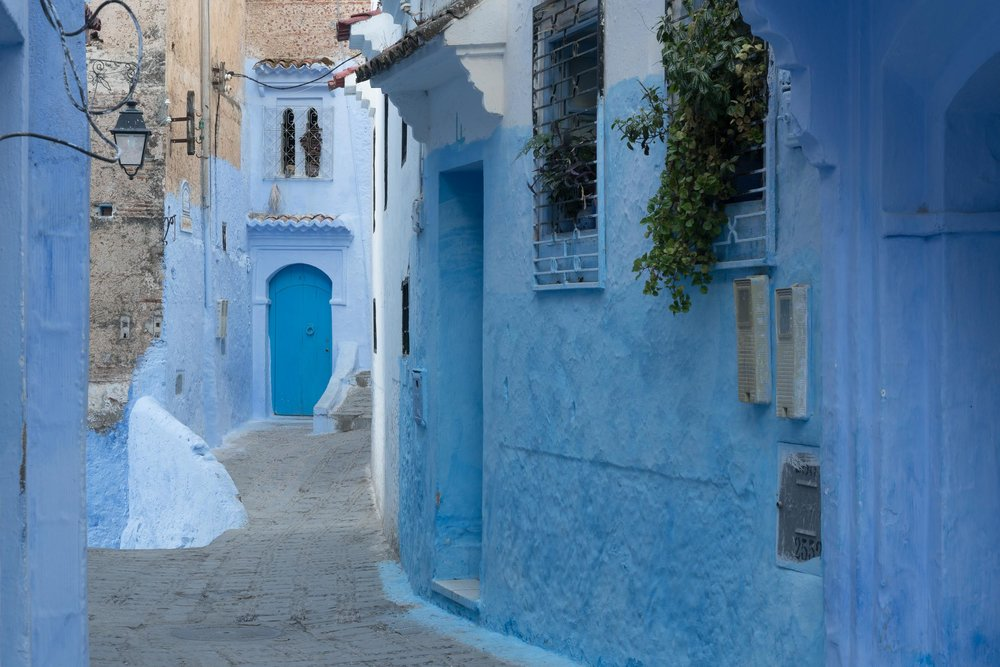 the_getaway_edit_morocco_chefchaouen-3.jpg