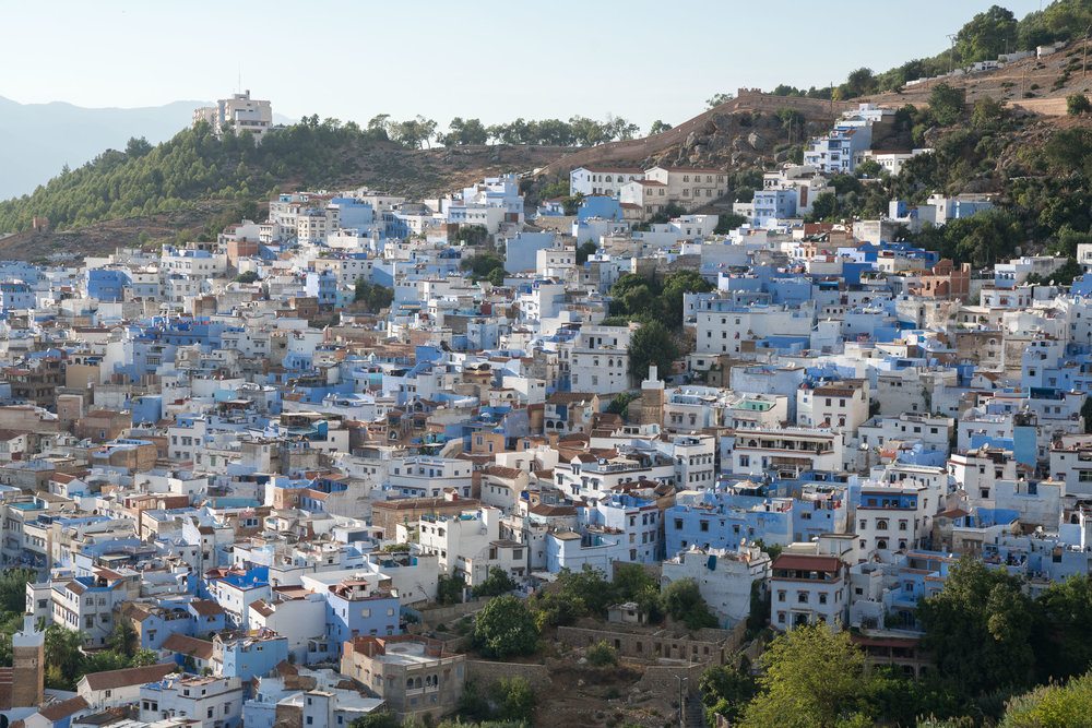 the_getaway_edit_morocco_chefchaouen-20.jpg