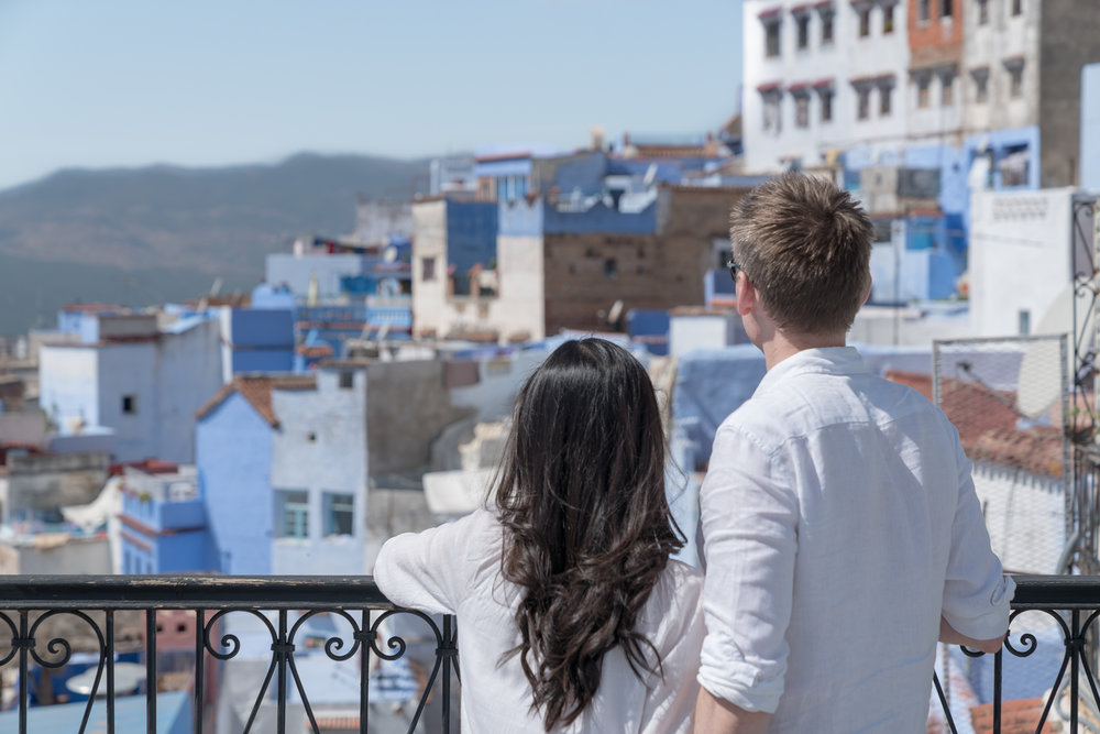 the_getaway_edit_morocco_chefchaouen-14.jpg