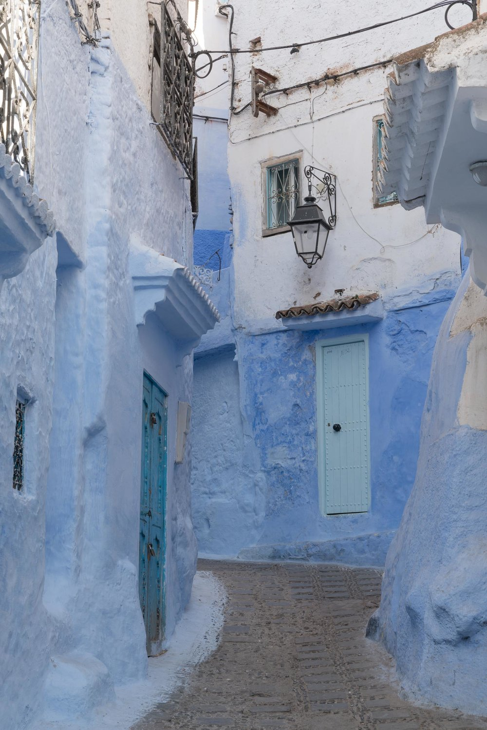 the_getaway_edit_morocco_chefchaouen-8.jpg