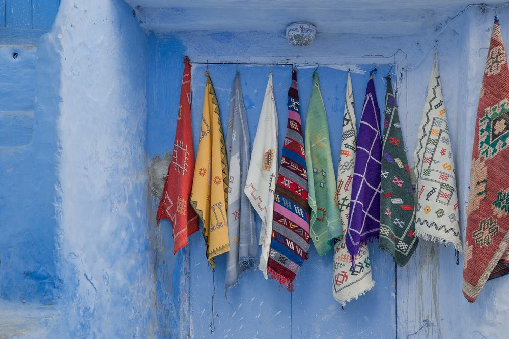 the_getaway_edit_morocco_chefchaouen-19.jpg
