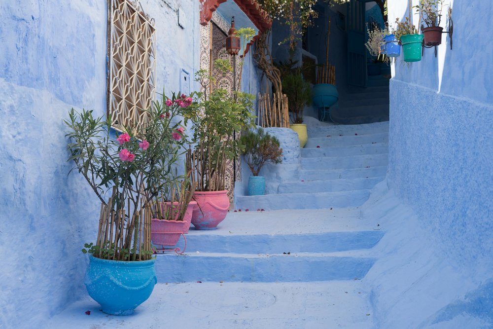 the_getaway_edit_morocco_chefchaouen-18.jpg