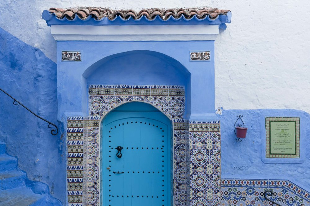 the_getaway_edit_morocco_chefchaouen-1.jpg