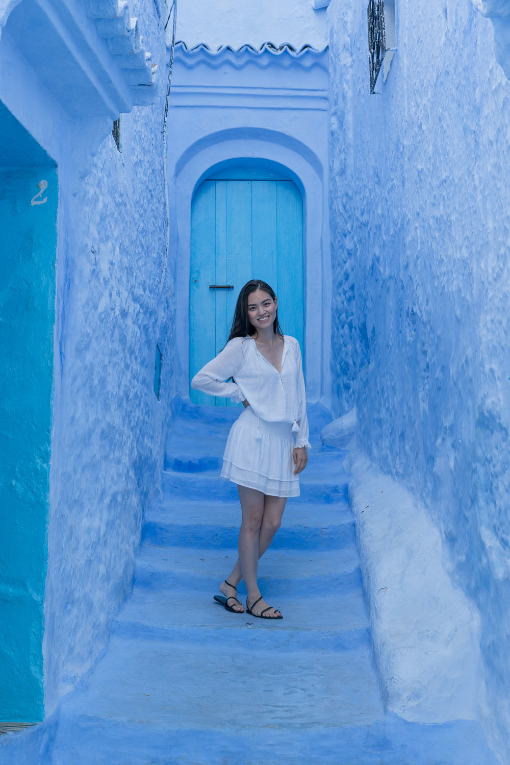 the_getaway_edit_morocco_chefchaouen-6.jpg