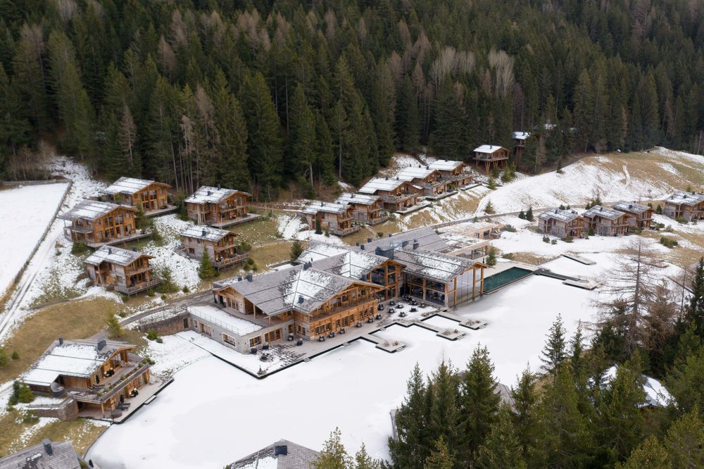 the_getaway_edit_italy_south_tyrol_san_luis_retreat_hotel_and_lodges-9.jpg