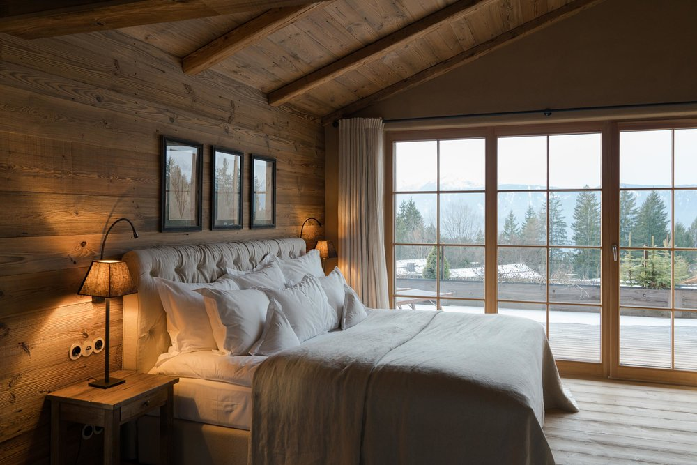 the_getaway_edit_italy_south_tyrol_san_luis_retreat_hotel_and_lodges-1.jpg