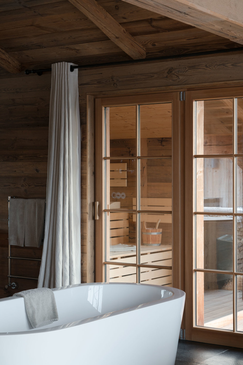 the_getaway_edit_italy_south_tyrol_san_luis_retreat_hotel_and_lodges-2.jpg