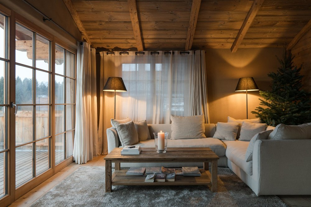 the_getaway_edit_italy_south_tyrol_san_luis_retreat_hotel_and_lodges-3.jpg