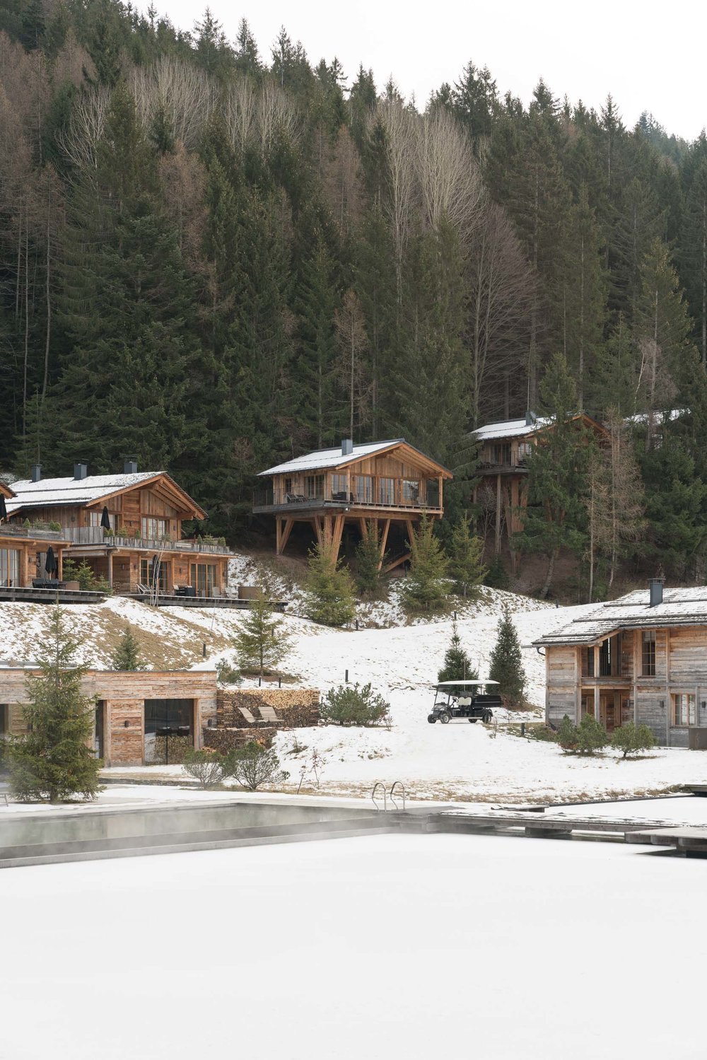 the_getaway_edit_italy_south_tyrol_san_luis_retreat_hotel_and_lodges-7.jpg