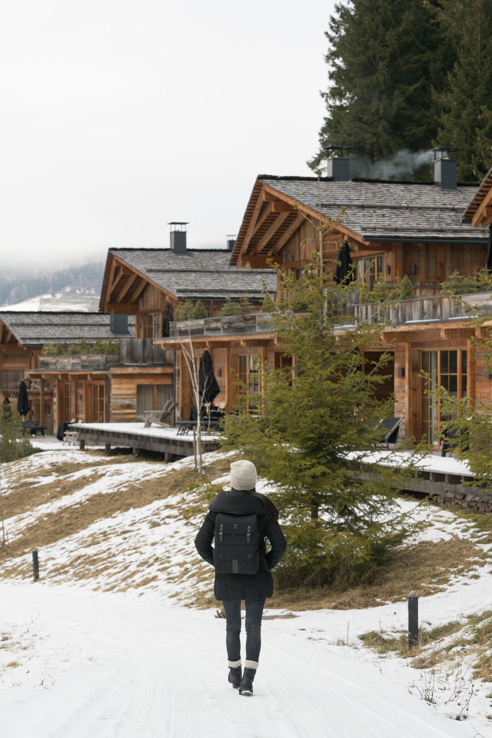 the_getaway_edit_italy_south_tyrol_san_luis_retreat_hotel_and_lodges-4.jpg