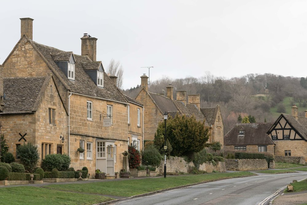 the_getaway_edit_uk_england_cotswolds-15.jpg