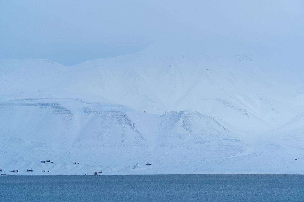 the_getaway_edit_svalbard-20.jpg