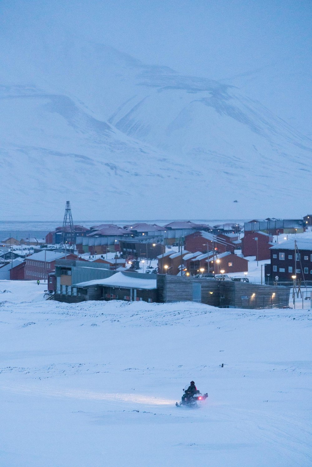 the_getaway_edit_svalbard-21.jpg