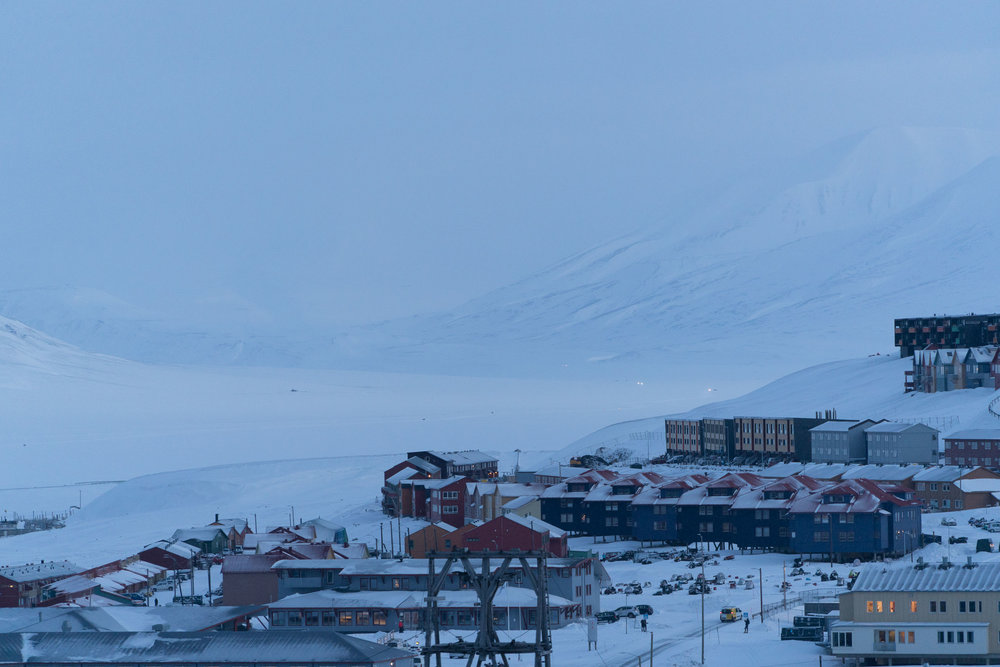 the_getaway_edit_svalbard-18.jpg