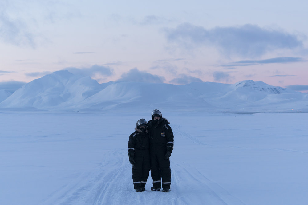 the_getaway_edit_svalbard_isfjord_radio-1.jpg
