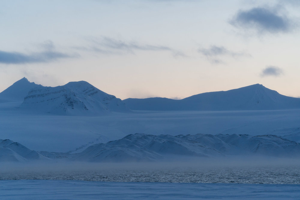the_getaway_edit_svalbard_isfjord_radio-6.jpg