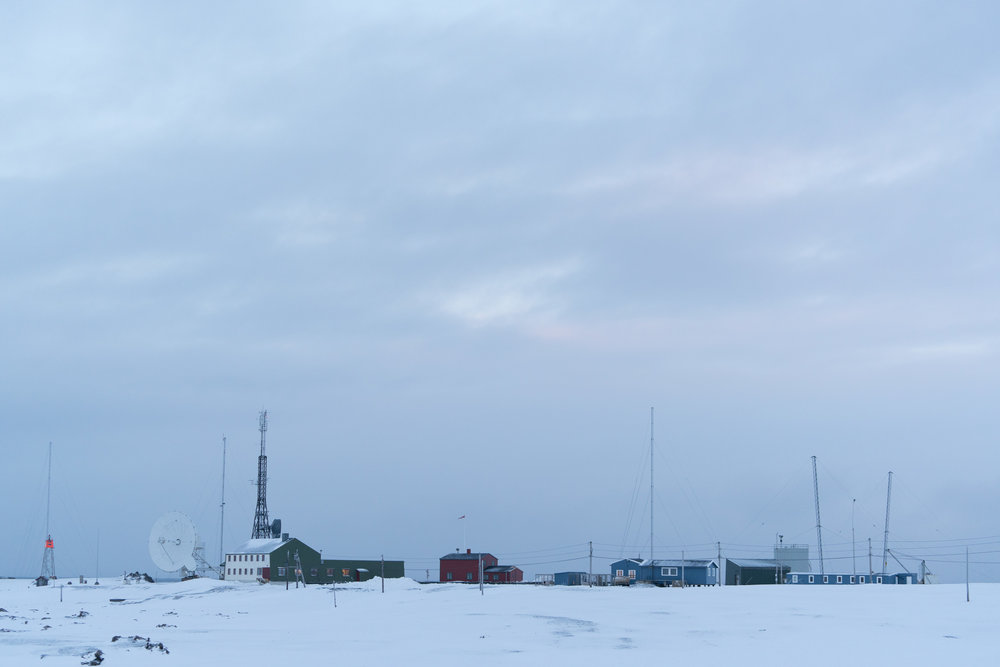 the_getaway_edit_svalbard_isfjord_radio-16.jpg