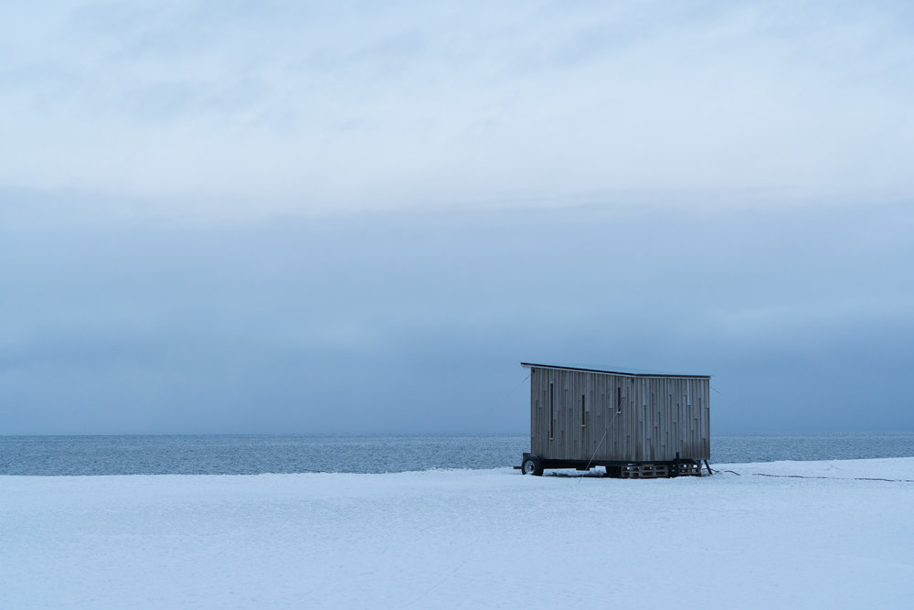 the_getaway_edit_svalbard_isfjord_radio-20.jpg