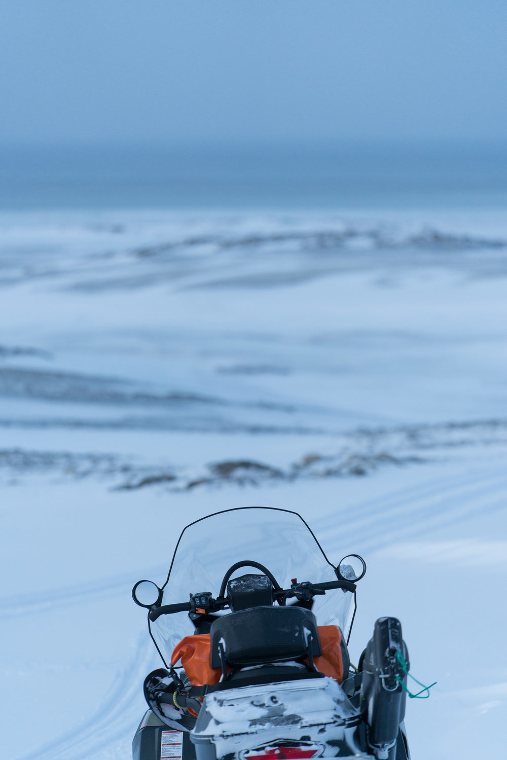 the_getaway_edit_svalbard_isfjord_radio-9.jpg