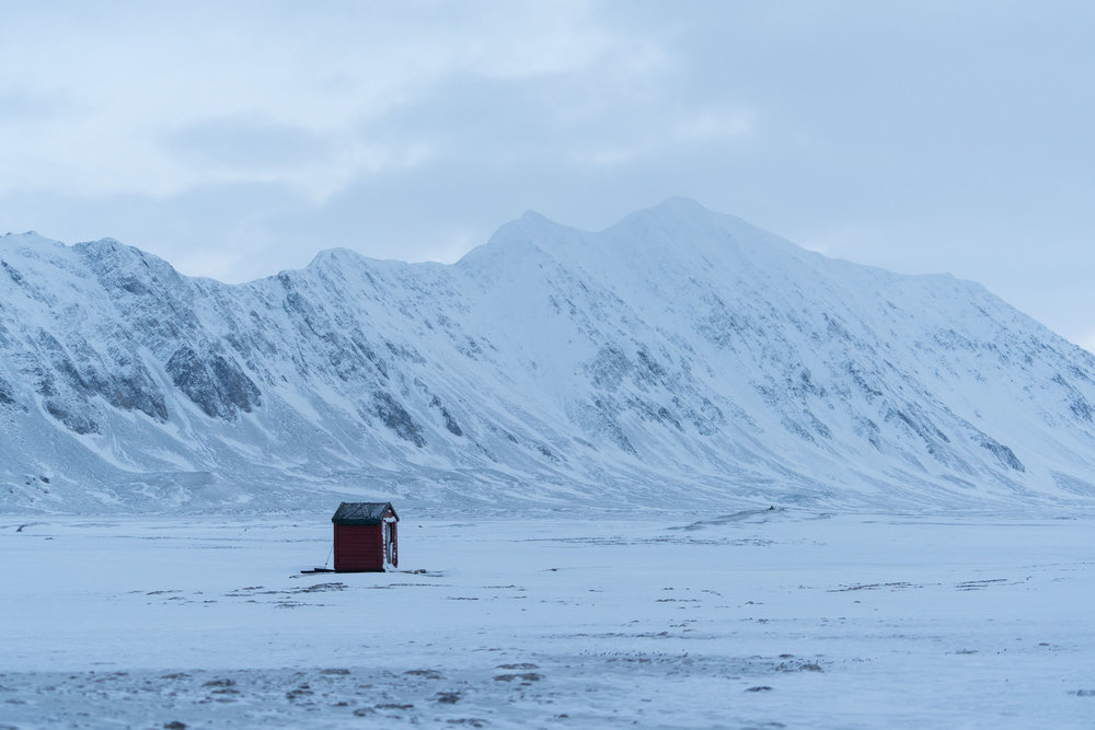the_getaway_edit_svalbard_isfjord_radio-19.jpg