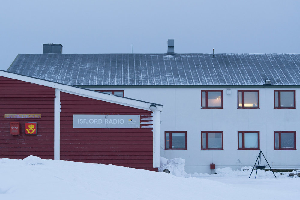 the_getaway_edit_svalbard_isfjord_radio-23.jpg