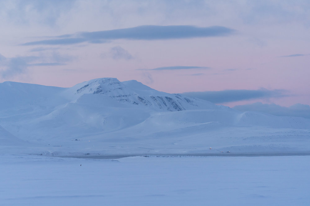 the_getaway_edit_svalbard_isfjord_radio-2.jpg