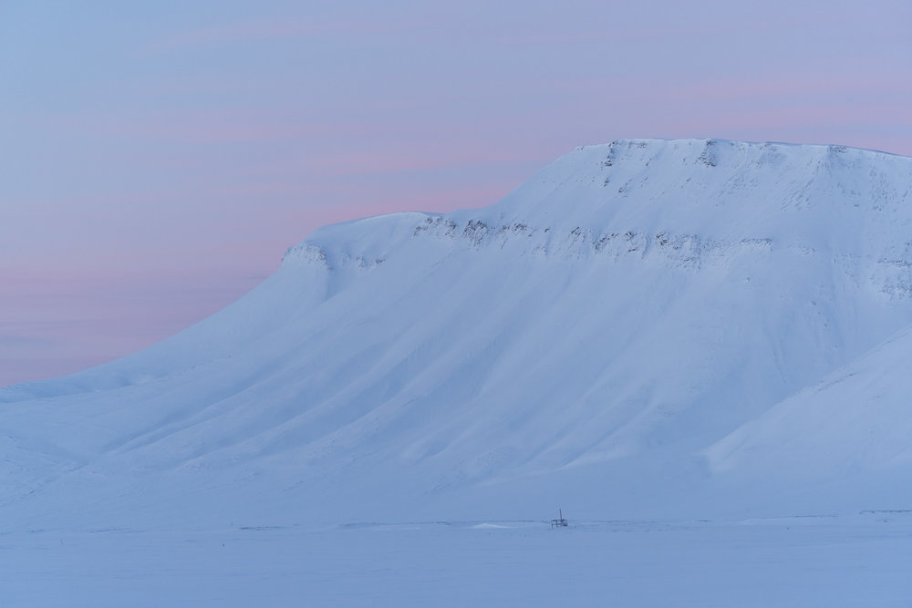 the_getaway_edit_svalbard_isfjord_radio-4.jpg