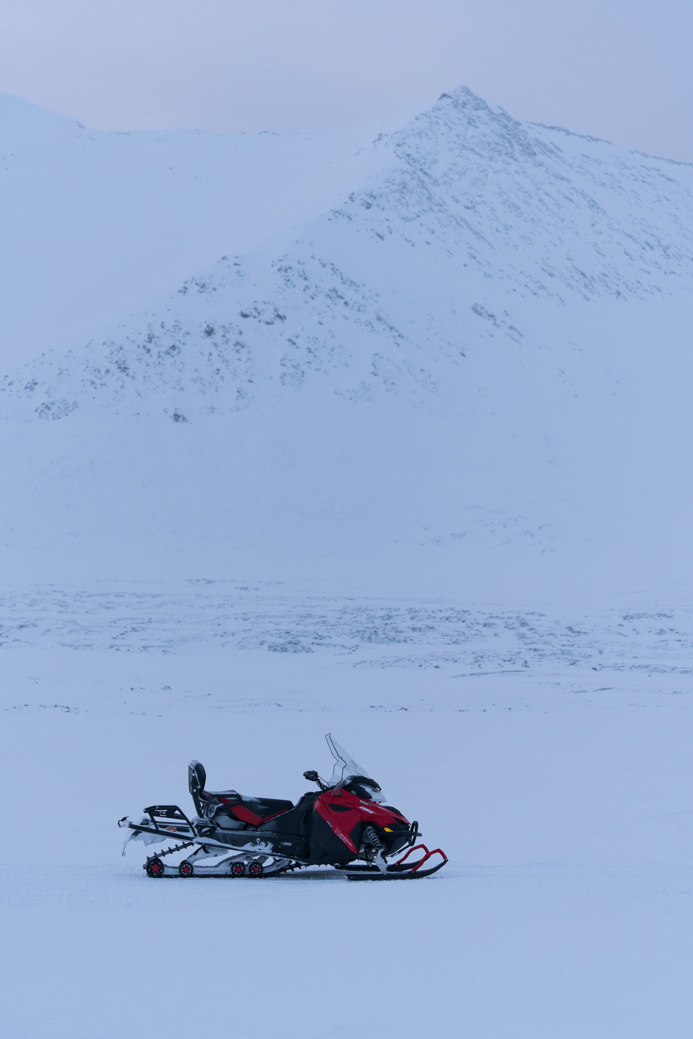 the_getaway_edit_svalbard_isfjord_radio-14.jpg